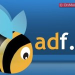 AdFly Review – Make Money Sharing Links
