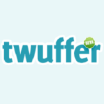 Twuffer Review – Schedule Content for Twitter