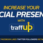 Traffup Social Traffic Exchange Review