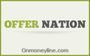 Offernation GPT/PTC Site to Make Money Online Clicking Ads, doing Surveys, Watching Videos and more!