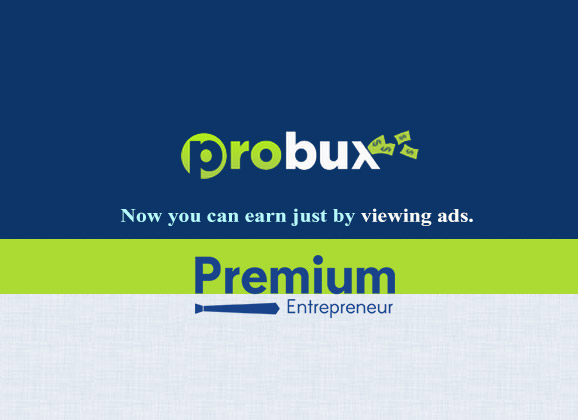 probux-you-can-earn-just-by-viewing-ads