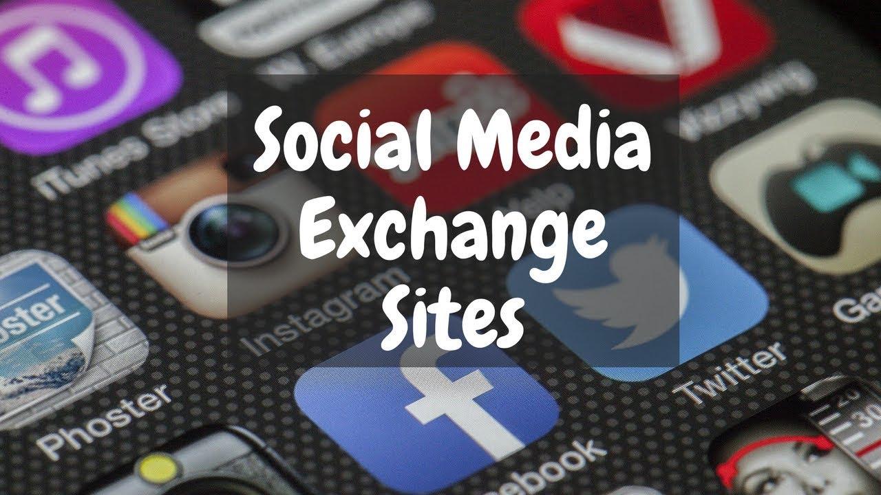 social-media-traffic-exchange-sub4sub-best-top-legit-sites