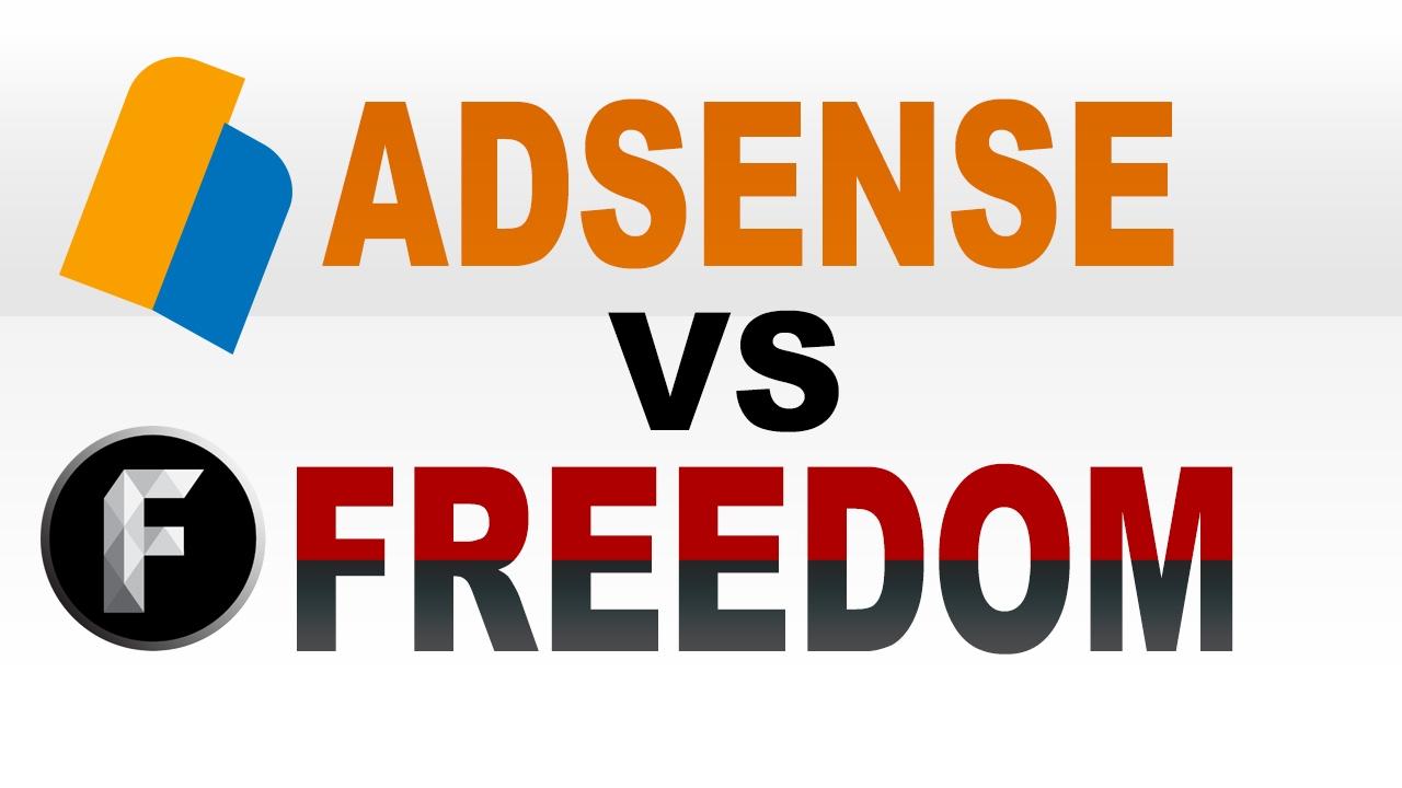 youtube-adsense-freedom-monetization-story-photos